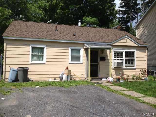 231 Robinson Ave, Newburgh, NY 12550