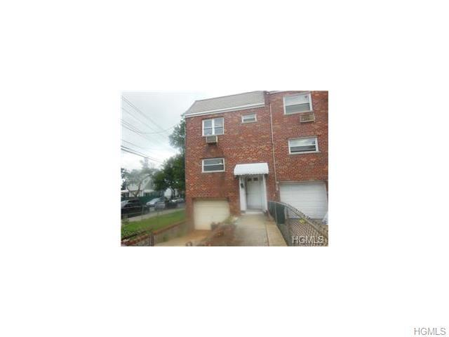 2851 Lafayette Ave, Bronx, NY