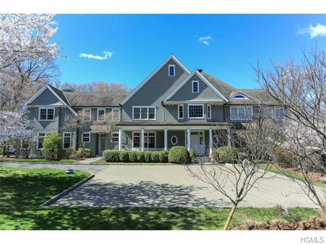 15 Oak Valley Ln, Purchase, NY 10577