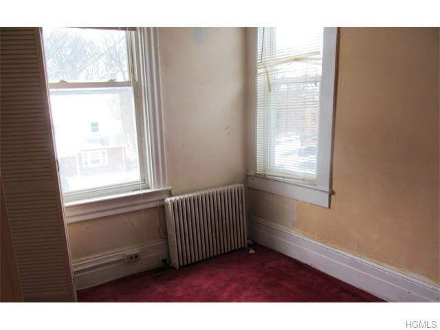 139 Caryl Avenue, Yonkers, NY 10705