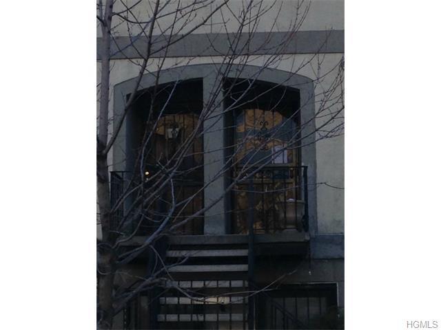 865 Underhill Ave #APT c, Bronx, NY