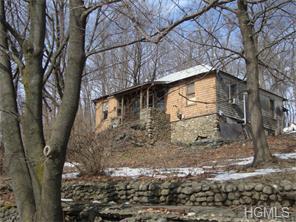 2 Oreco Terrace, Monroe, NY 10950