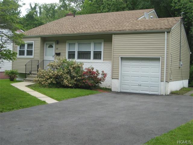 Loans near  Midland Ave, Yonkers NY