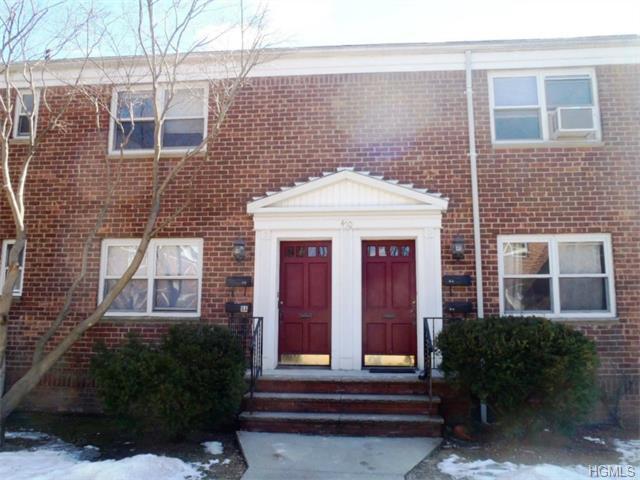 Loans near  Tuckahoe B, Yonkers NY