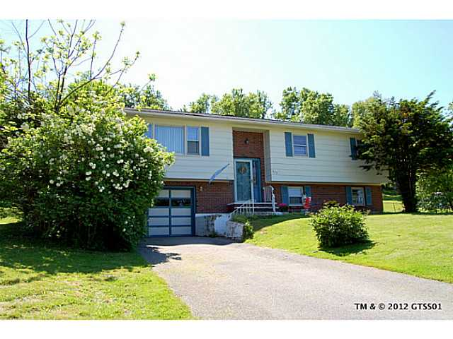 553 Newport Bridge Road, Pine Island, NY 10969
