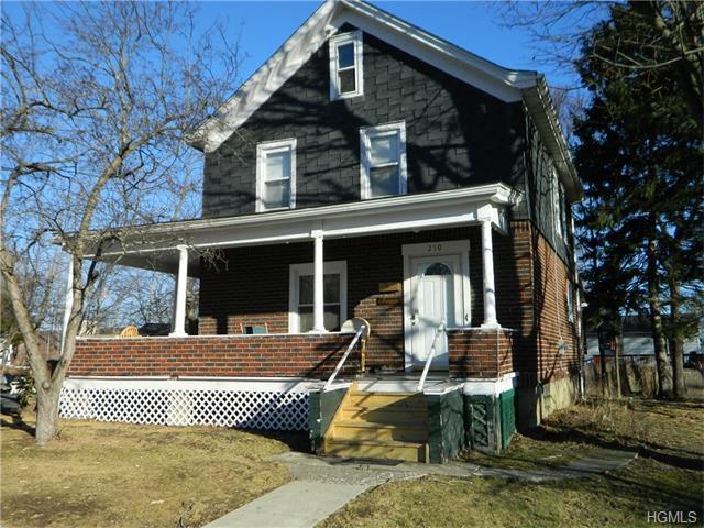 210 Highland Ave, Maybrook, NY 12543