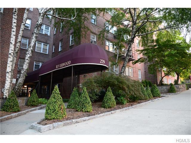 Loans near  N Broadway N, Yonkers NY