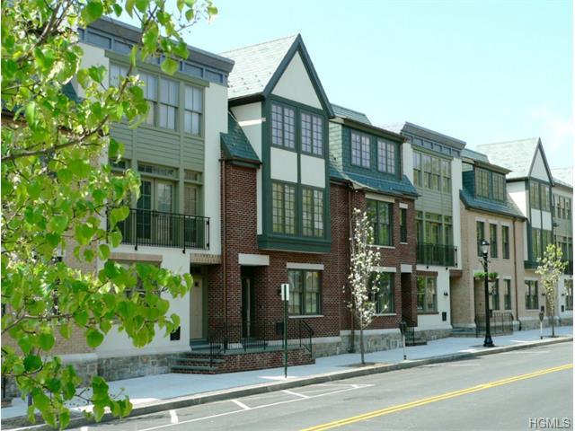 120 Main St #APT a, Tuckahoe, NY