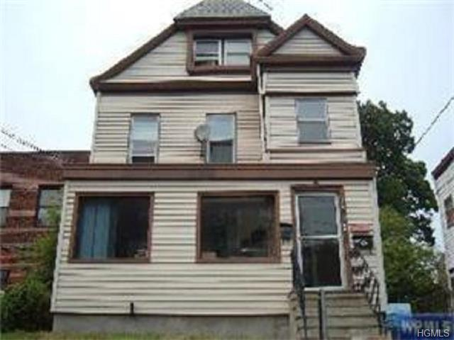 1052 Mclean Ave, Yonkers, NY 10704