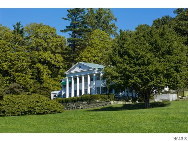 508 Scarborough Rd, Briarcliff Manor, NY