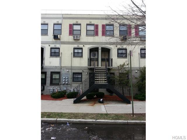 857 Underhill Ave #APT 51-c, Bronx, NY