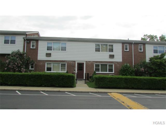 181 S Highland Ave #APT a, Ossining, NY