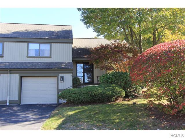 509 Heritage Hills Dr #B, Somers, NY 10589