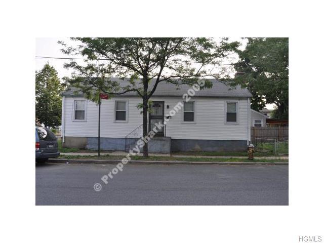 119-50 196th St, Saint Albans, NY