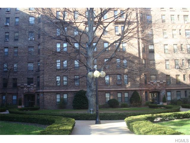 531 E Lincoln Ave #APT 6i, Mount Vernon, NY