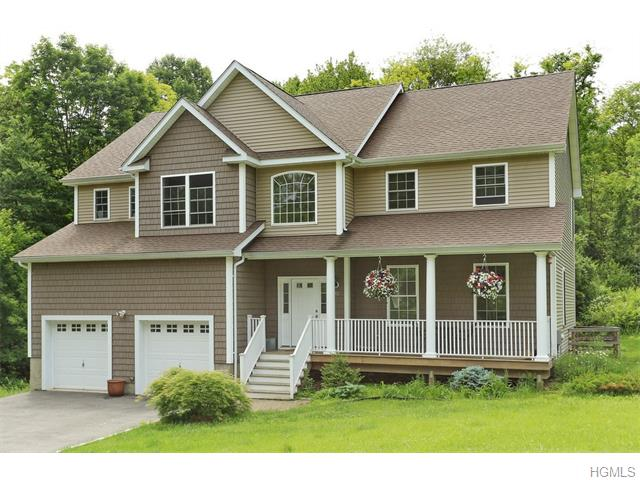 35 Foundry Pond Rd, Cold Spring, NY
