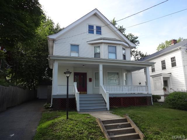 74 Wallkill Ave, Middletown, NY 10940