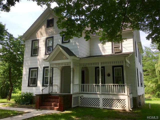 250 Old Orangelustig Way Ave, Montgomery Town, NY 12586