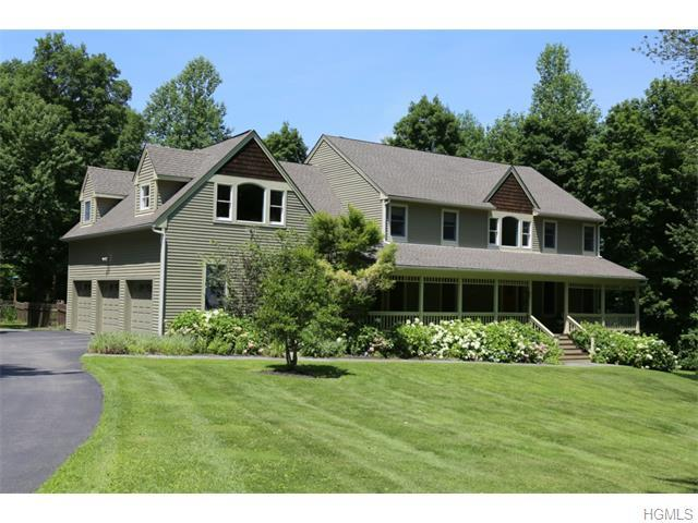 1 Apple Mill Ln, North Salem, NY