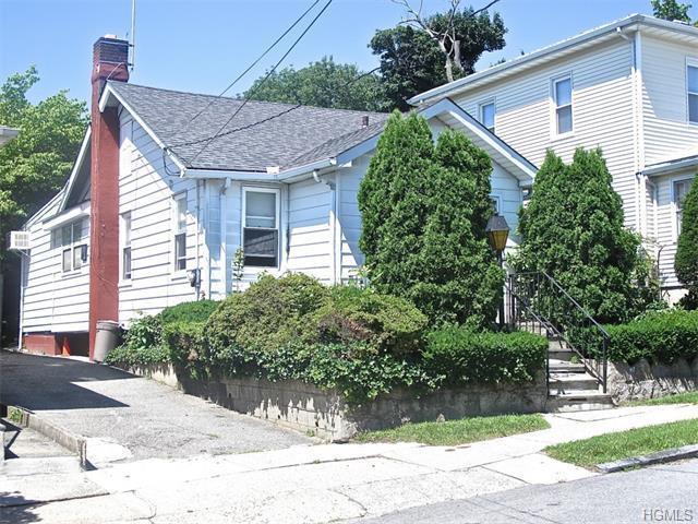 57 Otsego St, Yonkers, NY 10704