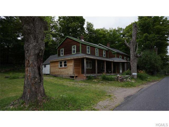 204 Pine Rd, Woodbourne, NY 12788