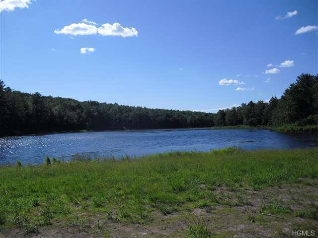 22 Hemlock Ln, Monticello, NY 12701