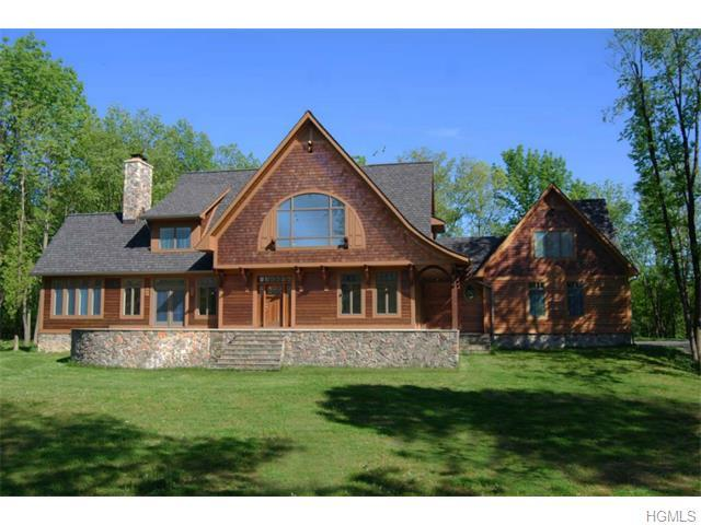 1 Loafer Ln, Warwick Town, NY 10990
