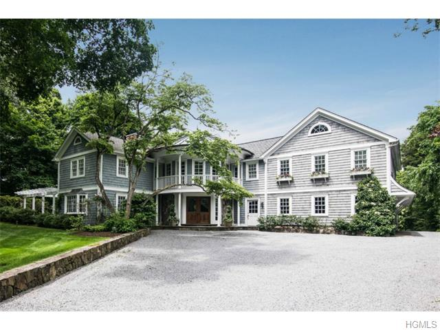 156 Sleepy Hollow Rd, Briarcliff Manor, NY