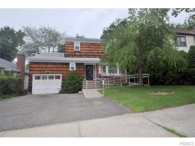 108 Adams Ave, Port Chester, NY 10573