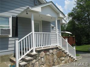 25 Miller Heights Rd, Middletown, NY