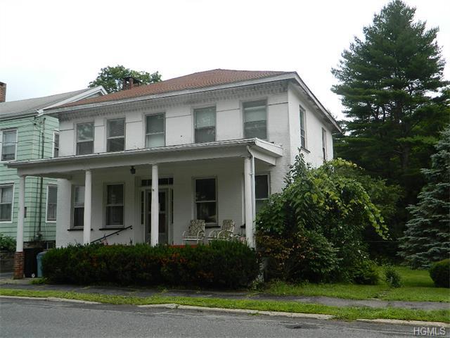 5 Highland Ave, Otisville, NY