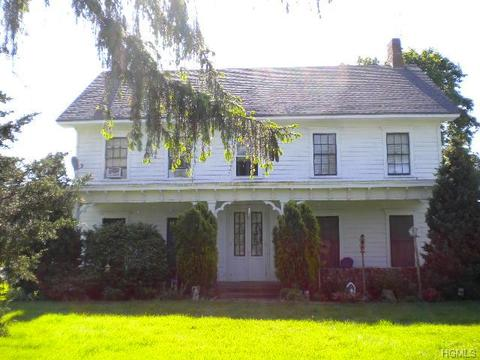 515 Bellvale Rd, Chester, NY 10918