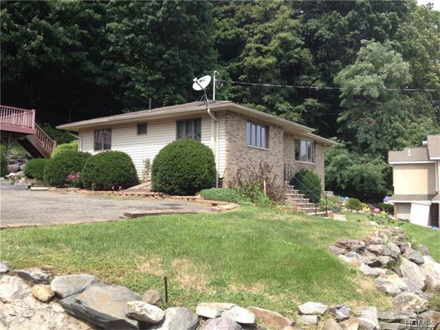 621 Jersey Ave, Greenwood Lake, NY