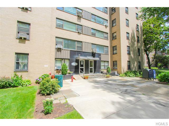 2630 kingsbridge ter apt 5w bronx ny 10463 mls 3400365 for 2630 kingsbridge terrace bronx ny