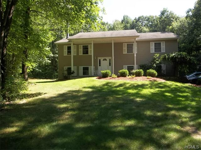 365 Mullock Rd, Middletown, NY
