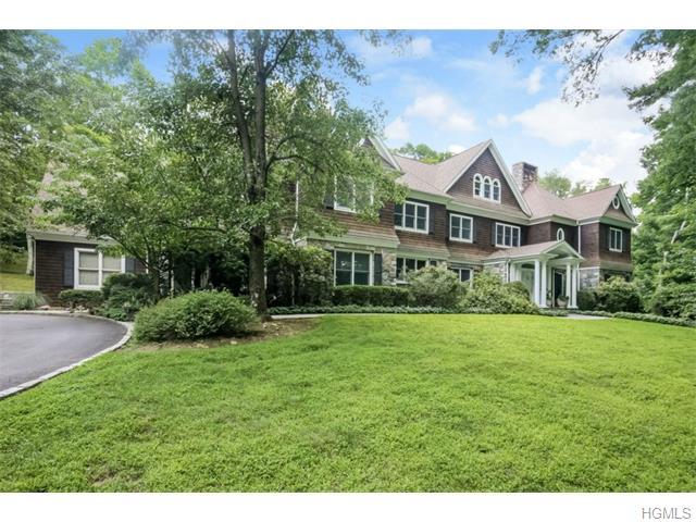 39 Hickory Kingdom Rd, Bedford, NY