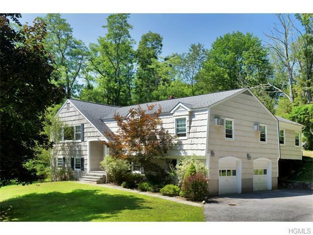 20 Millbrook Pl, Bedford, NY 10506