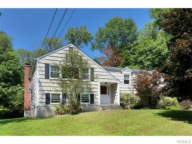 20 Millbrook Place, Bedford, NY 10506