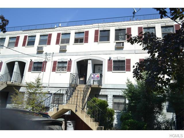 830 Leland Ave #APT 18c, Bronx, NY