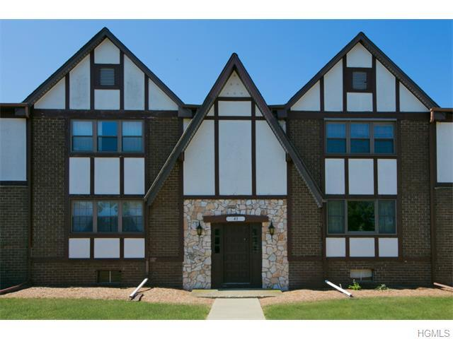 43 Weathervane Dr #23, Washingtonville, NY 10992
