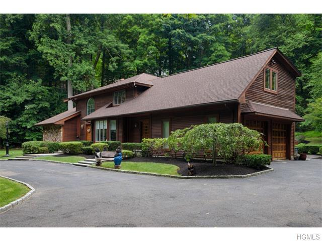 42 Lovers, Putnam Valley, NY 10579