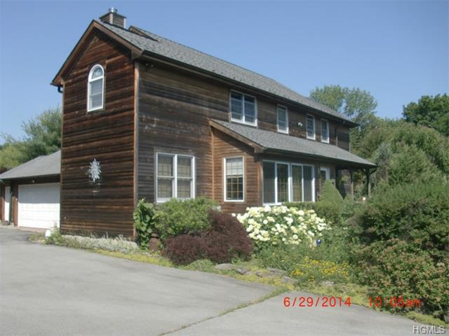 95 Mulford Rd, Middletown, NY