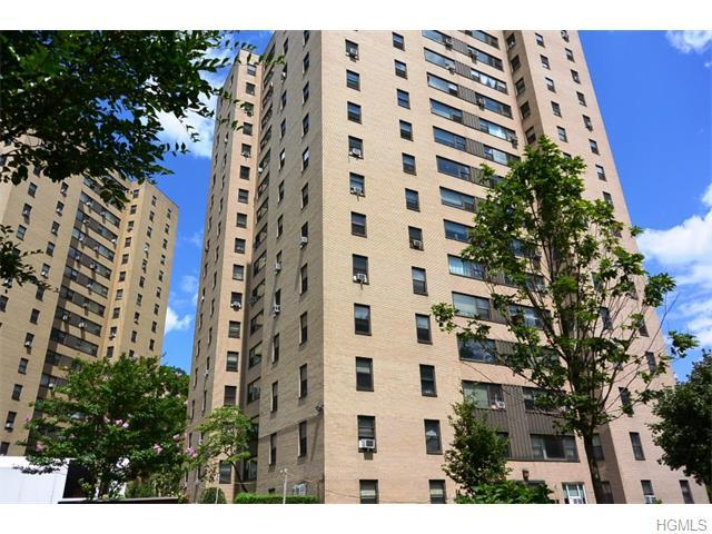 1 Fordham Hill Oval Ave #11H, Bronx, NY 10468