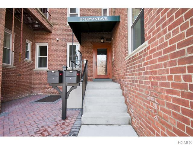 115 Bryant Ave #115, White Plains, NY 10605