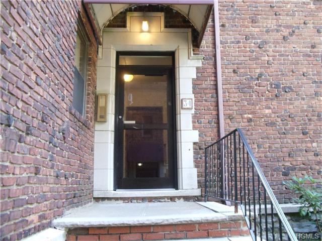 34 Westview Ave #APT 1d, Tuckahoe, NY