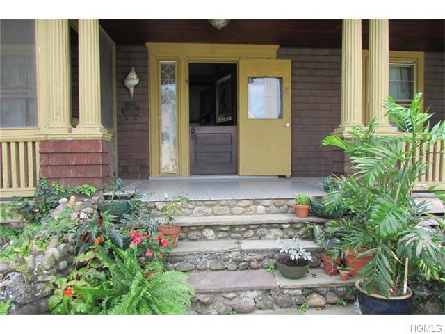 21 Academy Avenue, Cornwall On Hudson, NY 12520
