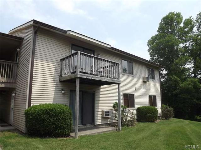 384 Concord, Middletown, NY