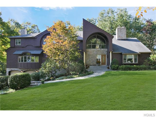 90 Law Rd, Briarcliff Manor, NY