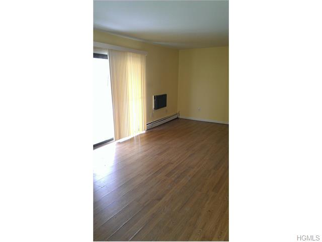 394 Concord, Middletown, NY