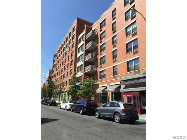 837 Washington Ave #5J, Bronx, NY 10451
